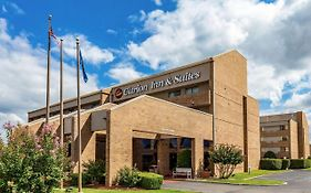Country Inn & Suites by Carlson Tulsa Central Ok