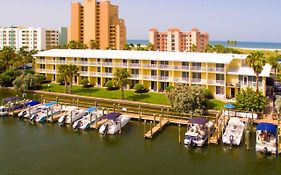 Treasure Bay Resort & Marina Treasure Island 3* United States