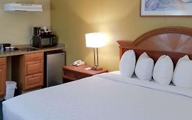 Ramada Inn Bossier City