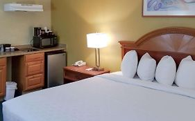 Ramada Inn Bossier City La