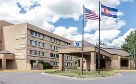 Beaver Creek Comfort Inn