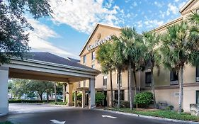 Comfort Inn Gainesville Florida
