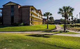 Quality Inn And Suites Naples