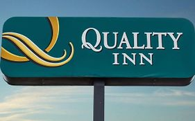 Quality Inn N.a.s.-Corry Pensacola