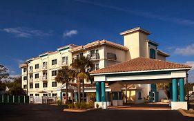 Comfort Inn Suites st Augustine fl Downtown