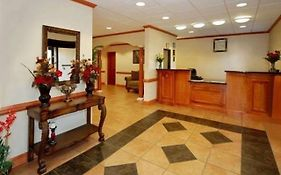 Comfort Inn And Suites Chipley Fl