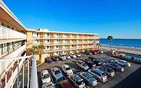 Quality Inn Ormond Beach Fl
