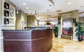 Comfort Inn Palm Bay Florida