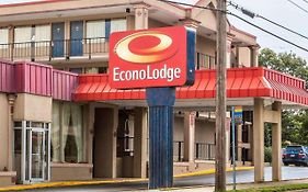 Econo Lodge Atlanta