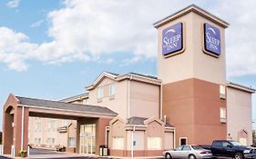 Sleep Inn O'fallon Il