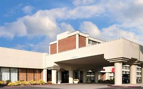 Clarion Hotels Indianapolis In