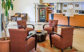 Comfort Suites Waldorf Maryland 2*