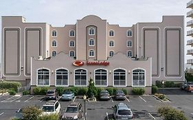 Econo Lodge Ocean City Md