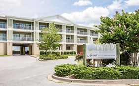 Piney Point Maryland Hotels