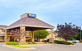 Comfort Inn Duluth West