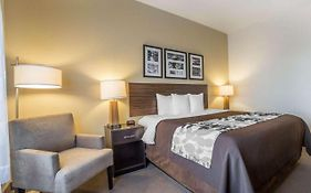 Sleep Inn Miles City