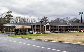 Quality Inn Kenly Nc