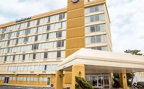 Comfort Inn South Oceanfront Nags Head Nc 2*