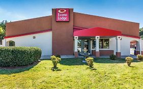 Americas Best Value Inn Gastonia Nc
