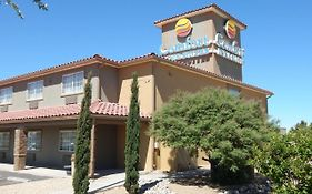 Comfort Inn & Suites Las Cruces Nm