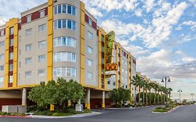 Bluegreen Vacations Club 36, Ascend Resort Collection Las Vegas Nv