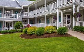 Quality Inn Lake George Lake George Ny