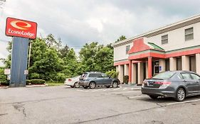 Econo Lodge Near Stewart International Airport New Windsor Ny