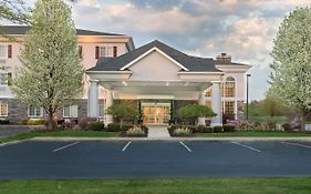 Comfort Inn East Greenbush