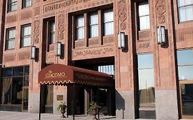 The Giacomo an Ascend Hotel Collection Member
