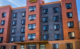 Sleep Inn Brooklyn New York