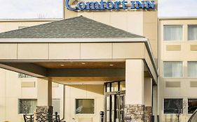 Comfort Inn Mayfield Heights Oh