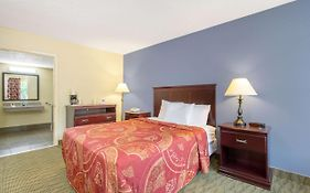 Days Inn Lexington Virginia