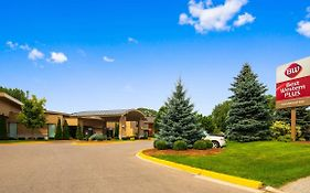 Best Western Plus Guildwood Inn Sarnia Ontario