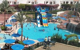 Verginia Sharm Resort & Aqua Park (ex. Verginia Sharm) 4 *