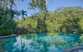 Anahata Villas & Spa Resort Ubud