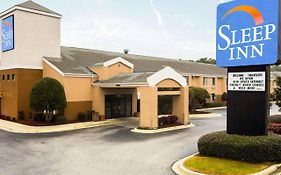 Sleep Inn Florence Sc