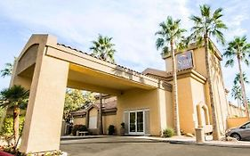 Sleep Inn Phoenix Az