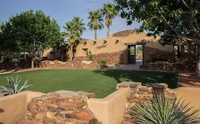 Bluegreen Vacations Cibola Vista Resort And Spa, an Ascend Resort