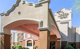 Sleep Inn at North Scottsdale Road