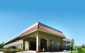 Quality Inn Sunnyvale California