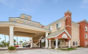 Comfort Suites Oceanside Camp Pendleton Area photos Exterior