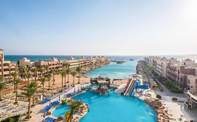 Sunny Days el Palacio Resort Spa Hurghada