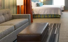 Home2 Suites Downingtown Pa