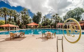 Royal Mirage Hotel Marrakech 5*