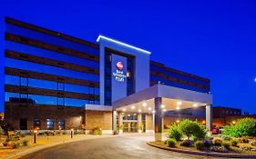 Best Western Saint Cloud