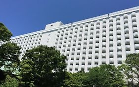 Grand Prince Hotel Tokyo