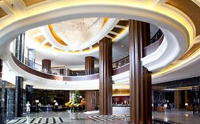 The Majestic Hotel Kl