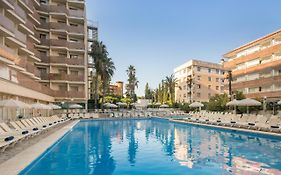 Royal Beach Hotel Lloret