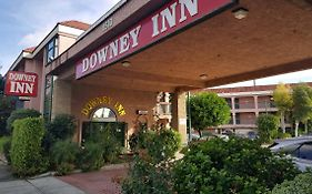 Downey Inn Luxury Suites