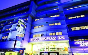 Grand Business Inn Bangkok